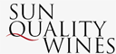 Sun Quality Wines - Gestion Sun